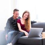 Foto de Novotel Suites Hannover City