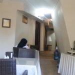 Photo of Naz Wooden House Inn