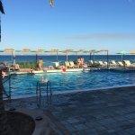 Golden Sand Hotel Foto
