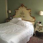Hotel Concordia Foto