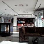 TA_IMG_20170705_080820_large.jpg
