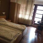 Photo de Hotel an der Hoern