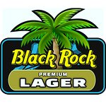 Now Available on Tap & chilled to perfection