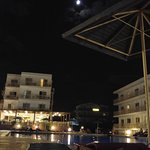 Photo of Marilena Hotel