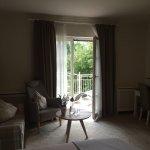 Genussdorf Gmachl - Hotel & Spa Foto