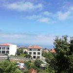 Photo of Hotel O Colmo