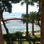 Photo of Aparthotel Orquidea Playa