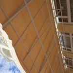 Smart Selection Hotel Bristol Foto