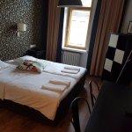 Hotelli Finn Photo