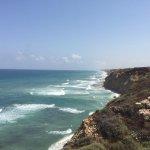 Apollonia National Park Foto