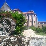 Photo of Monasterio de las Huelgas