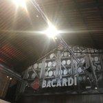 Foto de Casa Bacardi Sitges