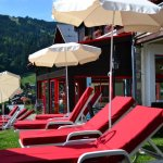 Photo of Chalet-Hotel Alpina