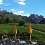 Family Resort Rainer Foto