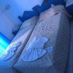 Photo of Hotel Flisvos Beach Studios