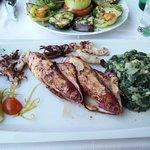 Photo of Paradiso Restaurant