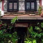 The Baboon House Melaka