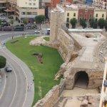 Photo de Museu Nacional Arqueologic de Tarragona