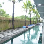 Photo of FRii Bali Echo Beach, Hotel