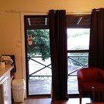 Photo de Karri Forest Motel