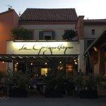 Photo of La grignotheque