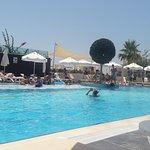 Photo of White City Resort Hotel