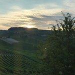 Photo of Agriturismo Tra Sole e Vigne