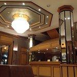 Photo de Hotel Metro