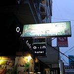Photo de Saigon Eden Garden Hotel