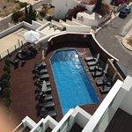Photo de Hotel Valhalla Spa
