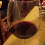 Photo de Cacio e vino