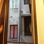 Photo de Casa Gracia Barcelona Hostel