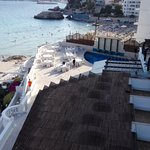 Photo of Hotel Nixe Palace