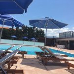 Foto de Miramare Resort & Spa