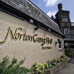 Photo of Mercure Manchester Norton Grange Hotel and Spa