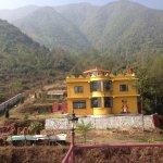 Photo de Sadhana Bhumi Himalaya For Life Research