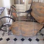 Photo de Ho Chi Minh City Museum