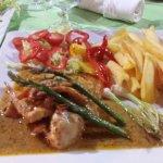 Photo of Porto Giglio Restaurante