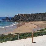 Photo of Odeceixe Beach