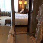 Photo of Pullman Bangkok Grande Sukhumvit