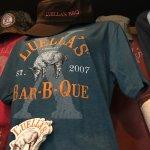 tee shirts for sale