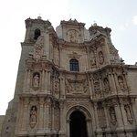 Foto de Basílica de la Soledad