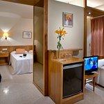 Photo de Hotel Restaurant Bon Retorn