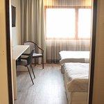Photo of Hotel Kauppi