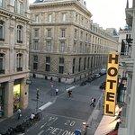 Photo of Hotel Hibiscus