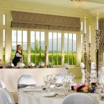Mangerton Wedding Suite