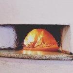 "Ristorante Pizzeria ""Da Claudio"""
