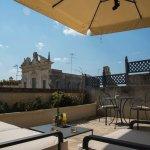 Photo of Patria Palace Hotel