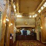 Photo of Wolcott Hotel