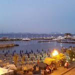 Photo of Hotel Terme Marina